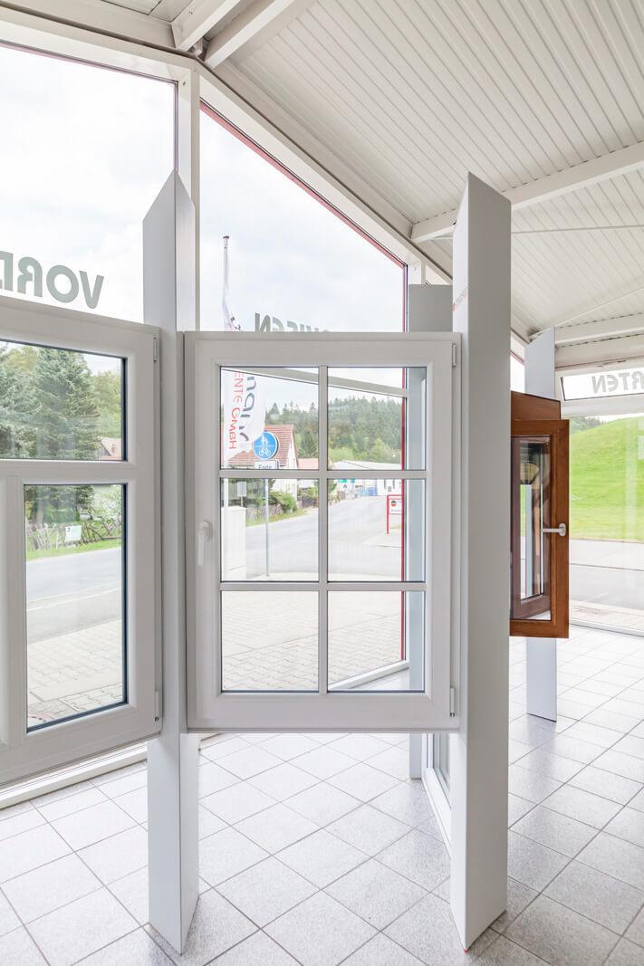 Kunststoff fenster neumann bauelemente gmbh alles neu for Fenster 0 5 ug