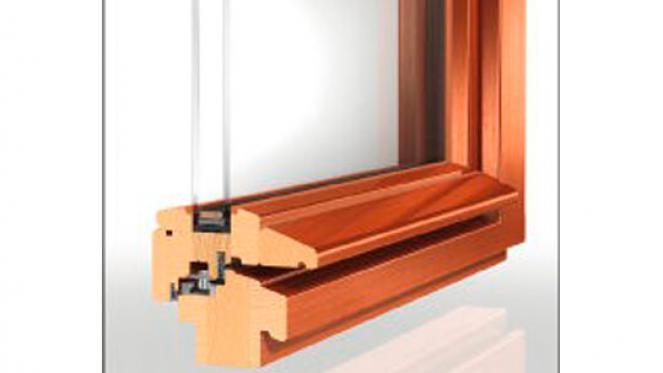 verschiedene ideen von design mit holz. Black Bedroom Furniture Sets. Home Design Ideas