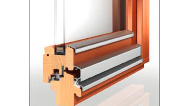 Fenster Wetterschenkel Holz ~ Holz Fenster  Neumann Bauelemente GmbH – Alles Neu, alles Neumann